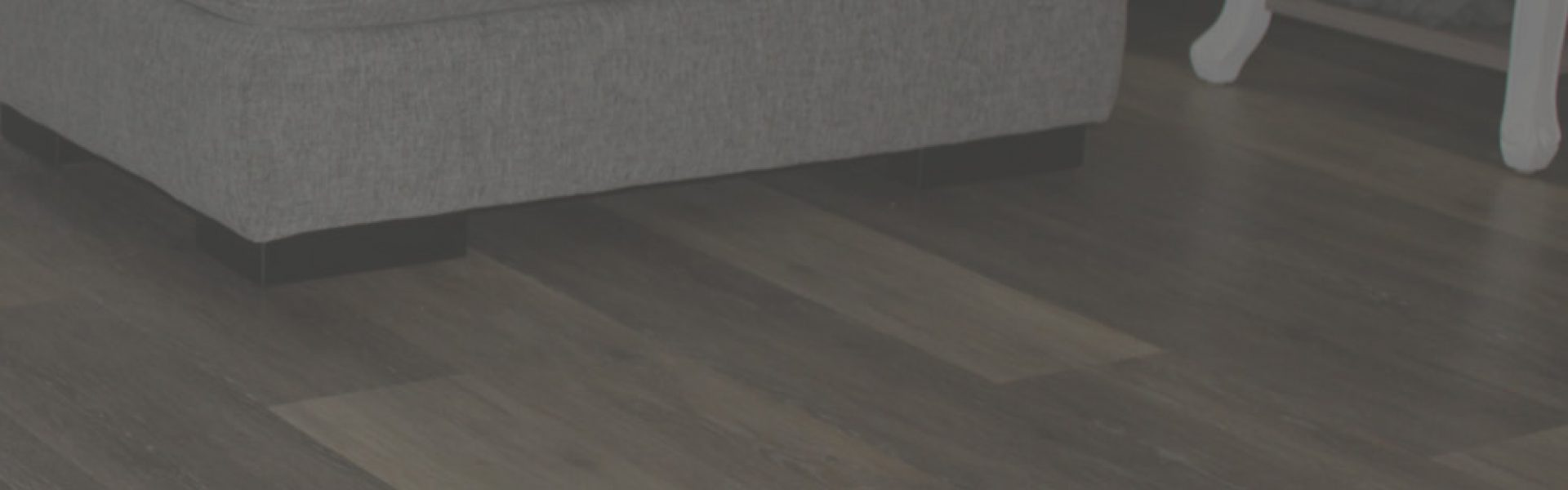URBANATURE Timber Flooring | KC United